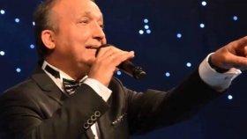 Vedat Kaptan Yurdakul-Aşk Nedir Nasıldır Bilen Varmı (Nihavend)r.g. - Fasıl Şarkıları