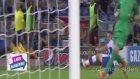 As Roma 0-3 Fc Porto Uefa Şampiyonlar Ligi Play-Off Rövanş Maçı Özeti