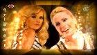 Ayşen Birgör - 1-7-2015 Sizin İçin Proğramı Full(Tekrar) ?? - Fasıl Şarkıları