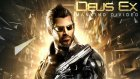 Deus Ex : Mankınd Dıvıded | İlk Bakış [pc / Ultra Grafik]