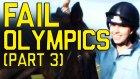 "Fail Olympics || ""faıl-Ympıcs Part 3"" By Failarmy 2016"