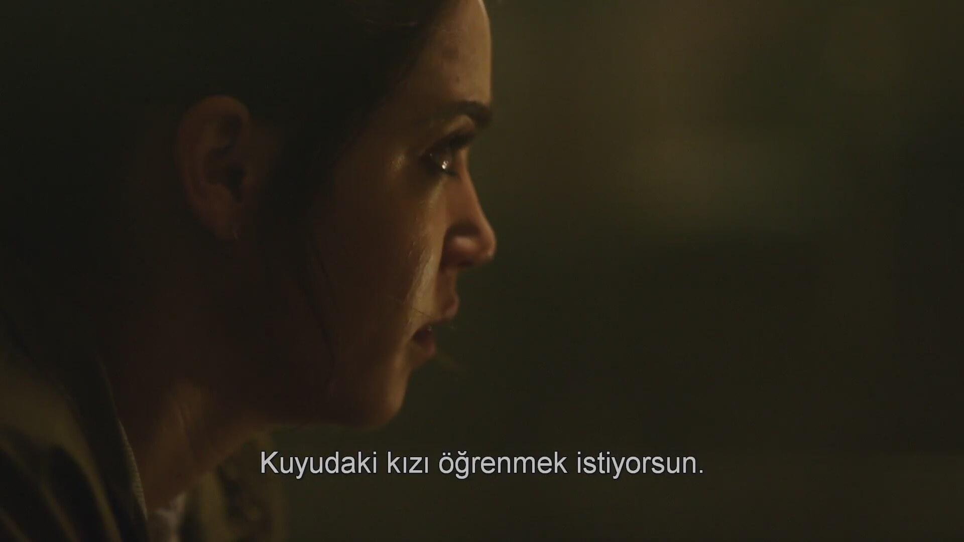 Halka 3 2016 Türkçe Altyazılı Fragman