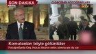 Kemal Kılıçdaroğlu: Darbeyi Atatürkçü Subaylar Engelledi