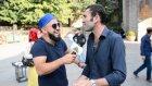 Komik Seyyar Satıcı :):):) | Ahsen Tv