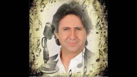 Mehmet Özkaya - Sen Kalbimin Mehtâbısın Güneşisin