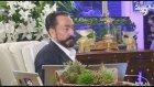 Öcalan Ve Doğu Perinçek Adnan Oktar İçin Neler Söyledi? - A9 Tv