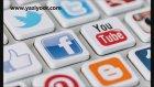 Sosyal İçerik Platformu - Yaziyoor.com