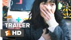 The Tunnel Official Trailer 1 (2016) - Doona Bae Movie