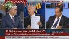 Aziz Yıldırım: 'Fenerbahçe'nin şuan toplam 227 milyon dolar borcu var'