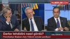 Aziz Yıldırım: FETÖ, Fenerbahçe'yi Ele Geçirmek İstedi