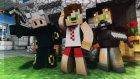 En Zor Minecraft #2 | Minecraft Evi