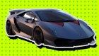 Hangi Araba Daha Pahalı? - Yarısmacı Sizsiniz | Yap Yap