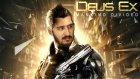 İnsanlık Yok Oluşta ! | Deus Ex Mankınd Dıvıded Türkçe  [ İlk Bakış ] - Easter Gamers Tv