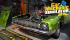 Kaza Yaptım! - Car Mechanic Simulator 2015 #3 | Final