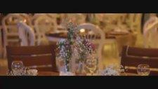 Kısmet Garden Wedding & Events Kır Düğün Salonu - Urla / İzmir