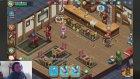 Mini Seri   Shop Heroes Türkçe   Bölüm 1 - Spastikgamers2015