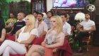 Sohbetler (23 Ağustos 2016; 18:00) A9 Tv