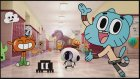 The Amazing World of Gumball Ketchup Rap