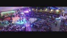 Topkapı Garden Düğün Salonu - Pınarbaşı / İzmir - Düğün Buketi - Kır Düğünü