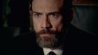 Tyrant 3. Sezon 9. Bölüm Fragmanı