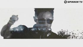 Bassjackers ft. Luciana - Fireflies