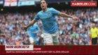 Beşiktaş, Manchester City'den Samir Nasri'yi 1 Yıllığına Kiraladı