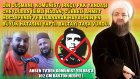 Din Düşmanlarının Cübbeli Ahmet Hocaya Yeni Tezgahı | Ahsen Tv