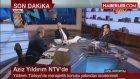 Galatasaray: Aziz Yıldırım'ın Akıl Sağlığından Şüphe Ediyoruz