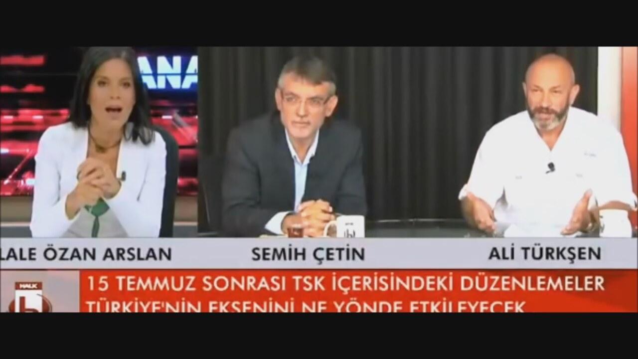 Erdoğan Rizeden ABDye mesaj gönderdi: Tehdit sökmez, biz hukuk devletiyiz, hukukun dışına asla çıkmayız 27