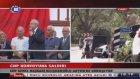 Kemal Kılıçdaroğlu: Teröre Karşı Dik Ve Onurlu Duracağız