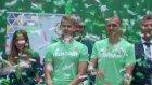 Macaristan 2024 Olimpiyat Oyunları'na hazırlanıyor