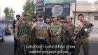 Özgür Suriye Ordusu: Söz verdiğimiz gibi Cerablus'u kurtardık.
