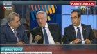 TRT Ekranlarında Canlı Yayın Skandalı