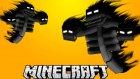 Wither Savaşları | Minecraft | Oyun Portal