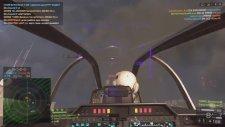 BattleField 4 Oyununda Aşmak 2 - Atak Helikoper Pilotu TURB0_Banskuuu