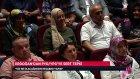 Diyanet Haber - 24.08.2016 - TRT Diyanet
