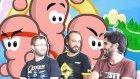 Hatırladınız Mı O Eski Günleri? | Worms W.m.d Oynuyoruz - İlk Bakış