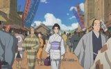 Miss Hokusai (2015) Fragman