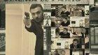 Movie Maker - Kizoa Video Düzenleme Programı: Aykut Şahin Jenerik