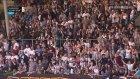 Rosenborg 1-2 Austria Vienna - Maç Özeti izle (25 Ağustos 2016)