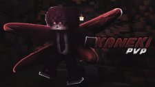 SpeedArt   Kaneki PVP Youtube Banner   HG Animation
