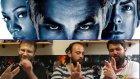 Star Trek Sonsuzluk (Beyond) Film İnceleme   Spoiler Yok ve Var