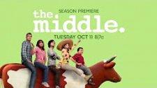 The Middle 8. Sezon Tanıtım Fragmanı