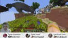 27 Ağustos 2016 - Minecraft Yayını !