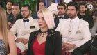 Adnan Oktar: Angelina Jolie Samimi Bir İnsan Müslümanlara Şefkat Duyması Çok Güzel
