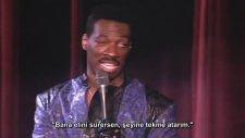 Eddie Murphy - Raw (1987 - Altyazılı)