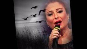 Eliz Avaroğlu-Bir Gün Gelecek Ben Gibi Nâçar Kalacaksın (Hüseyni)r.g. - Fasıl Şarkıları