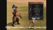 En Yeni Çıkan Metin2 Pvp Serverler