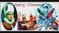 Genç Osman - Enes Atlı - Remix 2016
