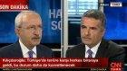 Kemal Kılıçdaroğlu: Demirtaş Terörü Lanetliyoruz Dedi